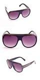 Солнечные очки для людей Стоковые Изображения