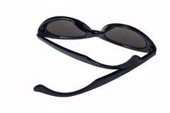 Солнечные очки. Стоковые Фото