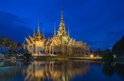 солнечный свет, Таиланд, собор, изображения, Мюнхен, зала, традиционный, строя, духовность, окно, круг, архитектура, висок, int Стоковое Изображение RF