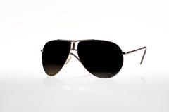 Солнцезащитные очки Стоковое фото RF