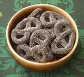 солодка стоковое изображение rf