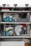 Спасательное оборудование Стоковые Изображения RF