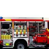 спасательное средство Стоковое Изображение RF