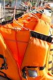 Спасательный жилет Стоковое Фото