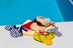 Спасение фото значка на каникулах Стоковое Изображение