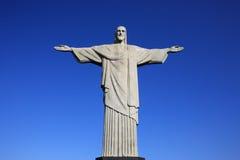 Спаситель Христоса Стоковая Фотография RF