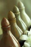 спа продуктов Стоковая Фотография RF