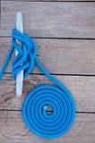 Спиральная линия Стоковые Фото