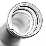 Спирально стоковое изображение