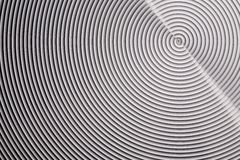 спираль металла Стоковое Изображение RF
