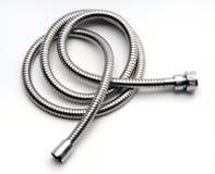 спираль металла Стоковая Фотография