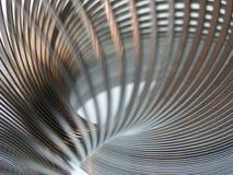 спираль предпосылки Стоковые Изображения RF