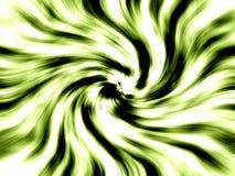 спираль цвета Стоковые Изображения RF