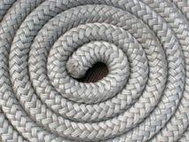 спираль Стоковое Фото