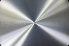 Спираль металла Стоковое фото RF