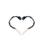 спички сердца стоковое фото rf