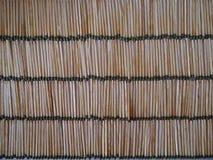 спички Стоковые Фотографии RF