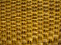 сплетенная древесина 2 Стоковые Фото
