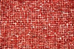 сплетенная текстура предпосылки стоковое изображение rf