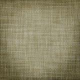 Сплетенная текстура стоковое фото rf