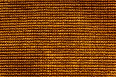 Сплетенный ковер вакханические стоковая фотография