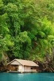 сплоток дома Стоковое Изображение RF