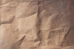 Спокойная бумажная предпосылка стоковая фотография rf