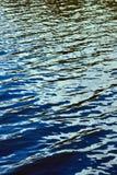 Спокойные затишье озера и красивый стоковые изображения