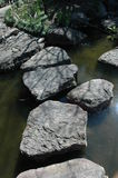 спокойствие Стоковые Фотографии RF