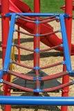 Спортивная площадка 4 Стоковая Фотография RF