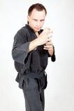 спортсмен Стоковое Фото