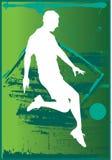 спорты скульптуры бесплатная иллюстрация