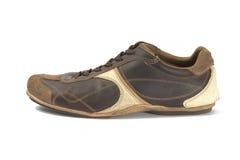 спорт ботинка Стоковая Фотография RF