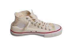 спорт ботинка стоковые фото
