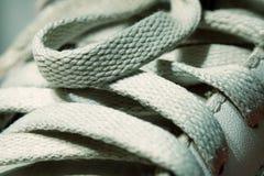 спорт ботинка Стоковые Изображения