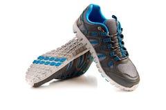 спорт ботинок Стоковое Изображение