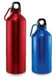спорт бутылки Стоковые Фотографии RF