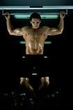 спорт ванты Стоковое фото RF
