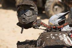 Спорт грязи Стоковые Фото
