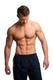 спорт здоровья тела Стоковые Фотографии RF