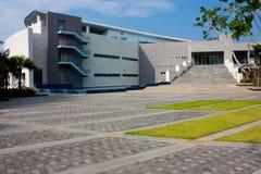 спорт комплекса buu 2 Стоковые Фото