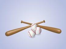спорт оборудования Бесплатная Иллюстрация