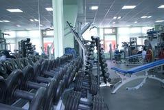 спорт оборудования Стоковое Фото