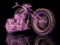 спорт bike Стоковое фото RF