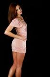 способ платья Стоковое фото RF