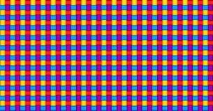 Справочная информация безшовная текстура Стоковое Изображение RF