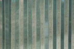 Справочная информация двери прокладки занавеса или пластмассы прокладки PVC крупного плана или фоновое изображение которое прегра стоковая фотография rf