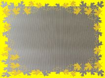 Справочная информация текстура сентябрь стоковое изображение