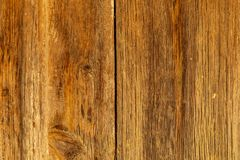 Справочная информация Текстура старых деревянных предкрылков Золотистый цвет Справочная информация Текстура старых деревянных пре стоковые изображения rf