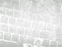 Справочная информация стоковая фотография rf